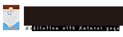 一般社団法人メディテイション Logo
